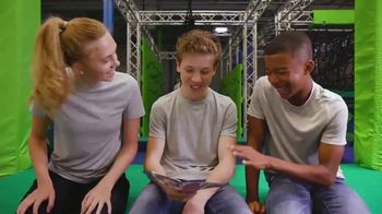 VEX Robotics TV Spot, 'Test Your Skills' - Thumbnail 7