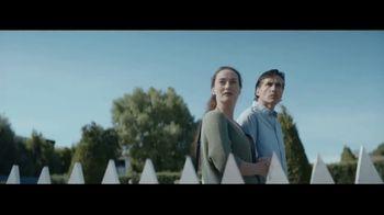 Sprint Weekend Sensacional TV Spot, 'Solo este fin de semana: iPad por cuenta nuestra al comprar un iPhone' [Spanish] - Thumbnail 2