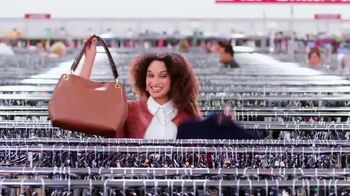 Burlington TV Spot, 'Haga de Burlington Stores tu única parada' [Spanish] - Thumbnail 3