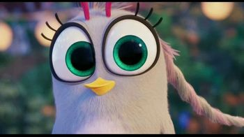 The Angry Birds Movie 2 - Alternate Trailer 30