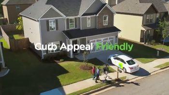 Invitation Homes TV Spot, 'Lease Friendlier' - Thumbnail 2