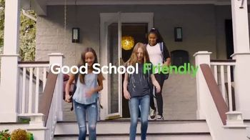 Invitation Homes TV Spot, 'Lease Friendlier' - Thumbnail 4