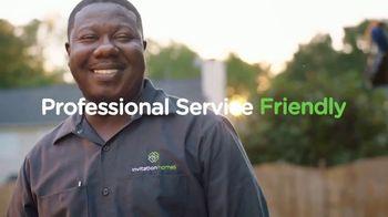Invitation Homes TV Spot, 'Lease Friendlier' - Thumbnail 5