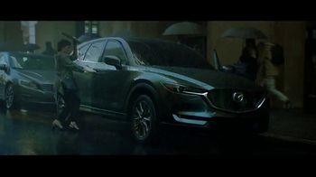Mazda Season of Discovery TV Spot, \'Drive Inspired\' Song by Haley Reinhart [T2]