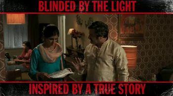 Blinded by the Light - Alternate Trailer 25