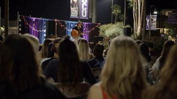 Grand Canyon University TV Spot, 'Joseph Allen: Digital Film' - Thumbnail 3