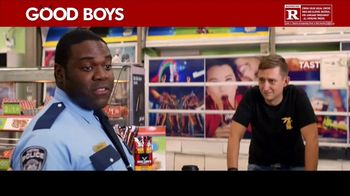 Good Boys - Alternate Trailer 18