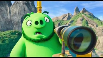 The Angry Birds Movie 2 - Alternate Trailer 26