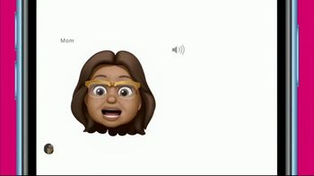 Memoji iPhone XR BOGO thumbnail