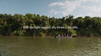 American Family Insurance TV Spot, 'Clean Dreaming' Featuring J.J. Watt - Thumbnail 8