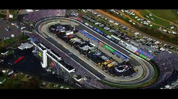 NASCAR Green TV Spot, 'A Clean Race' - Thumbnail 1