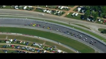 NASCAR Green TV Spot, 'A Clean Race' - Thumbnail 2