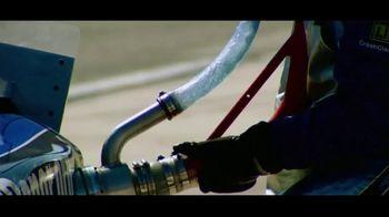 NASCAR Green TV Spot, 'A Clean Race' - Thumbnail 5