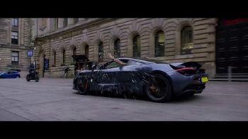 Fast & Furious Presents: Hobbs & Shaw - Alternate Trailer 36