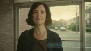EasyKnock TV Spot, 'A New Day' - Thumbnail 9