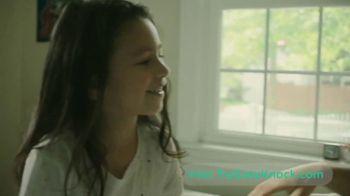 EasyKnock TV Spot, 'A New Day' - Thumbnail 5