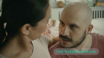 EasyKnock TV Spot, 'A New Day' - Thumbnail 6
