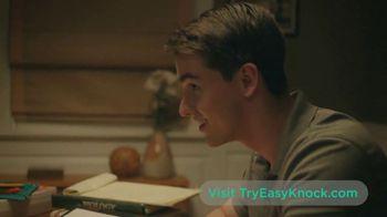 EasyKnock TV Spot, 'A New Day' - Thumbnail 8