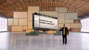 Sprint TV Spot, 'Confusing Claims: $650' - Thumbnail 2