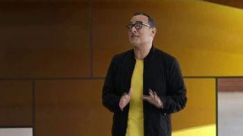 Sprint TV Spot, 'Confusing Claims: $650' - Thumbnail 5