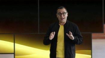 Sprint TV Spot, 'Confusing Claims: $650'