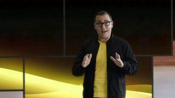 Sprint TV Spot, 'Confusing Claims: $650' - Thumbnail 8