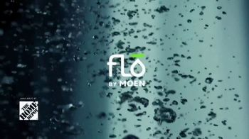 Flo by Moen TV Spot, 'Protect the Things You Love' - Thumbnail 9