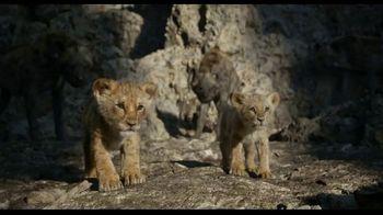 The Lion King - Alternate Trailer 67
