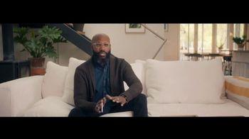 JUUL TV Spot, 'Chris'