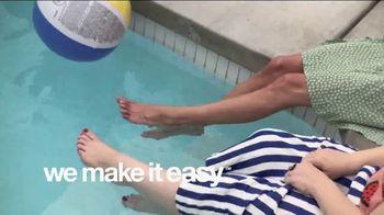 Toyota Summer Savings TV Spot, 'Camry: Enjoy the Ride' [T2] - Thumbnail 10