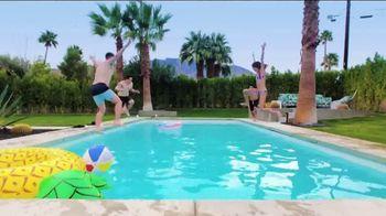 Toyota Summer Savings TV Spot, 'Camry: Enjoy the Ride' [T2] - Thumbnail 6