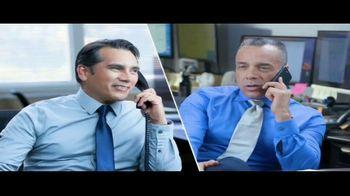 fondo$ TV Spot, 'Hombre frustrado' [Spanish] - Thumbnail 2