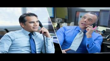 fondo$ TV Spot, 'Hombre frustrado' [Spanish]