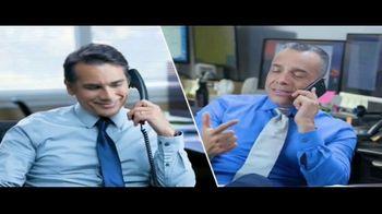 fondo$ TV Spot, 'Hombre frustrado' [Spanish] - Thumbnail 4