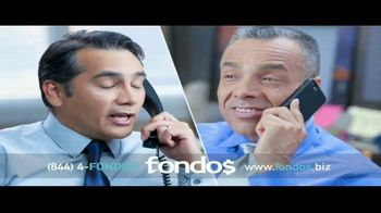 fondo$ TV Spot, 'Hombre frustrado' [Spanish] - Thumbnail 6
