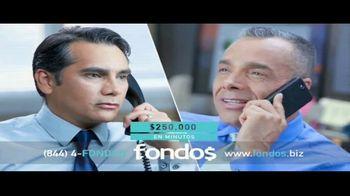 fondo$ TV Spot, 'Hombre frustrado' [Spanish] - Thumbnail 7