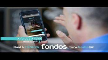fondo$ TV Spot, 'Hombre frustrado' [Spanish] - Thumbnail 8