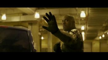 Fast & Furious Presents: Hobbs & Shaw - Alternate Trailer 44