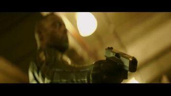 Fast & Furious Presents: Hobbs & Shaw - Alternate Trailer 37