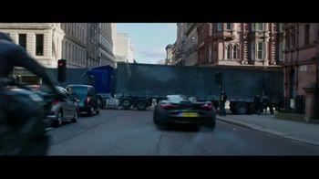 Fast & Furious Presents: Hobbs & Shaw - Alternate Trailer 38