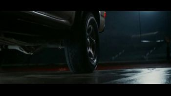 Advance Auto Parts TV Spot, 'Date Night'