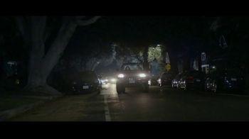 Advance Auto Parts TV Spot, 'Date Night' - Thumbnail 5
