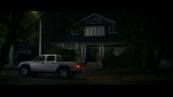 Advance Auto Parts TV Spot, 'Date Night' - Thumbnail 6