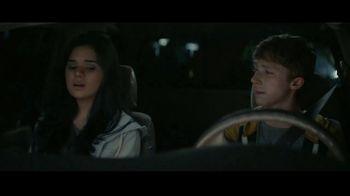 Advance Auto Parts TV Spot, 'Date Night' - Thumbnail 7