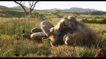 The Lion King - Alternate Trailer 65