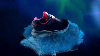 SKECHERS Ice Lights TV Spot, 'Seven Different Colors' - Thumbnail 2