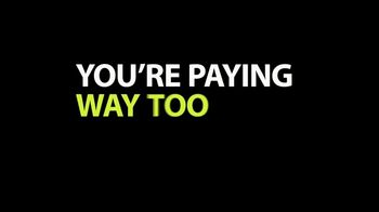 Straight Talk Wireless Unlimited Plan TV Spot, 'Back to School: $200 Off' - Thumbnail 3