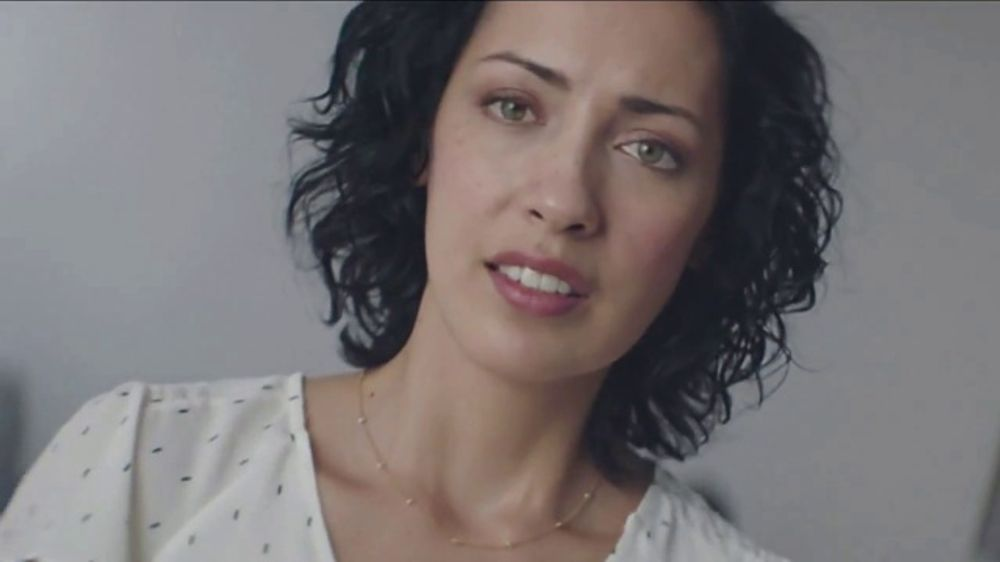 Massage Envy TV Commercial, 'Amazing: July Promo'