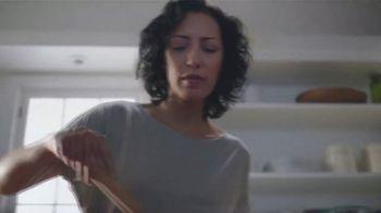 Massage Envy TV Spot, 'Amazing: July Promo' - Thumbnail 3
