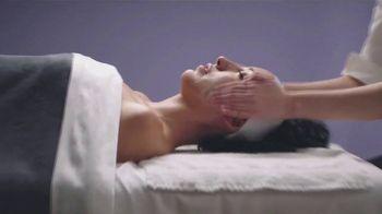 Massage Envy TV Spot, 'Amazing: July Promo' - Thumbnail 7